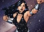 Titans: Conor Leslie wird zu Wonder Girl