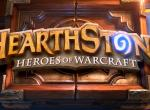 Hearthstone: ein World-of-Warcraft-Kartenspiel