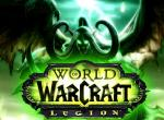 World of Warcraft: Cinematic-Trailer kündigt Patch 7.3 an