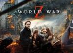 Neuer Regisseur für World War Z 2 gesucht
