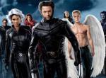 X-Men: Der letzte Widerstand Poster