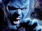 X-Men: Apocalyse - Charakterposter zu Beast