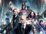X-Men Apocalypse IMAX-Poster