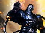 X-Men: Oscar Isaac über das Aussehen von Apocalypse