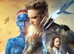 Hugh Jackman, Halle Berry, Channing Tatum in X-Men: Apocalypse