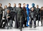 Die Cast in X-Men Apocalypse