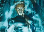 X-Men Quicksilver