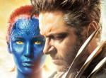 Die ursprünglichen Pläne für Wolverine in X-Men: Apocalypse