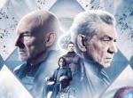 X-Men-Poster