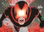 X-Men Cyclops Death of X Cover
