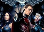 X-Men Apocalypse Teaser-Poster