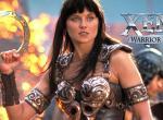 Xena: Arbeiten am Reboot der Serie eingestellt
