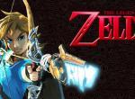 The Legend of Zelda: Skyward Sword erhält eine HD-Version