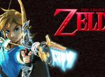 The Legend of Zelda Link