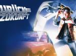 """""""Hey, McFly!"""" - Wissenswertes zu Zurück in die Zukunft II"""