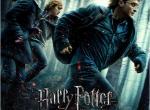 Harry Potter: Theaterstück wird zum Buch