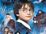 Harry Potter: Band 1 als illustrierte Schmuckausgabe