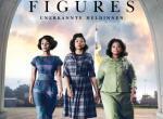 Es muss nicht immer plakativ sein: Kritik zu Hidden Figures - Unerkannte Heldinnen