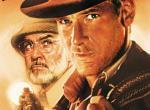 Indiana Jones 5: Autor vom Königreich des Kristallschädels schreibt das Drehbuch