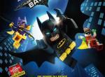 Die schlechtesten Schurken im ausführlichen TV-Spot zu The Lego Batman Movie