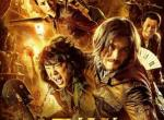 Kritik zu Mojin - The Lost Legend