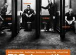 T2 Trainspotting deutsches Hauptplakat