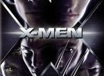 Gemeinsames Castfoto: Deadpool, X-Men, Gambit & Fantastic Four
