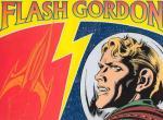 Flash Gordon: Taika Waititi arbeitet an einem Animationsfilm