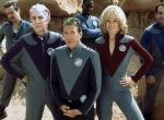 Galaxy Quest: Autor enthüllt erste Details zur TV-Serie