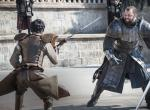 Tales of Dunk & Egg: Weiteres Prequel zu Game of Thrones in Entwicklung