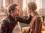 "Game of Thrones 6.01 Szenenbild ""The Red Woman"""