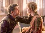 Fuck Fate - Kritik zu Game of Thrones 6.01: The Red Woman