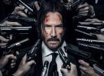 Neue Kinostarttermine für John Wick 4, Saw 9 und Killer's Bodyguard 2