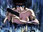 Ghost in the Shell: Neuer Anime in Produktion