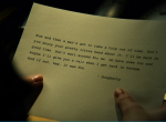 Gotham Episode 1x21