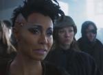 Gotham Episode 1x22