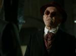 Gotham Episode 1x16