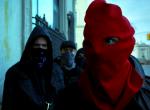 Gotham Episode 1x17
