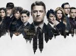 Gotham Season 2 Header