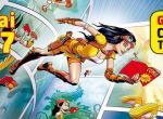 Gratis Comic Tag 2017: Spider-Man, Captain Terror und Sláine für umsonst