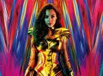 Wonder Woman 84