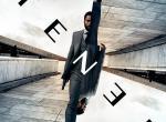 Tenet, James Bond & Jurassic World: Weitere Startterminverschiebungen sehr wahrscheinlich