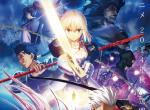 Die neuen Animes im Herbst