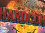 DVD/Blu-ray-Kritik zu Hardcore: First-Person-Action ab 18
