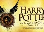 Zurück nach Hogwarts: Spoilerfreie Kritik zum Skript von Harry Potter and the Cursed Child