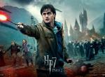 Harry Potter: Warner Bros. soll TV-Serie für HBO Max entwickeln