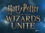 Harry Potter: Handy-Game der Macher von Pokémon Go in Arbeit