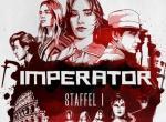 Imperator: Fantasythriller-Hörspiel von Kai Meyer angekündigt