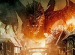 Hobbit-Trilogie: Trailer zur Extended Edition mit neuen Szenen