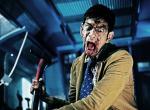 Howl: Kritik zum Werwolf-Horror